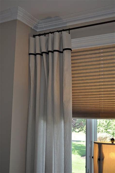 curtain drop best 25 drop cloth curtains ideas on pinterest drop