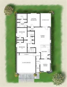 Lgi Homes Floor Plans by Sterling Lakes Maple 167 900 Sterling Lakes