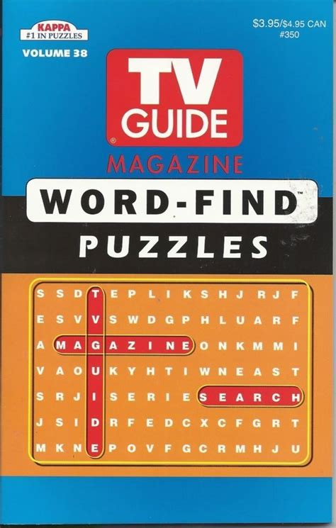 a guide to the world s languages volume i classification 1000 images about puzzling world crossword and word find