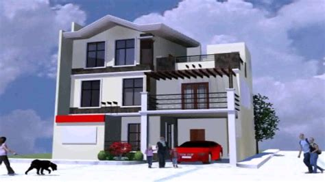 house latest design latest house design pictures youtube