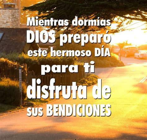 imagenes cristianas de amor hermosas imagenes cristianas bellas con mensajes de buenos dias