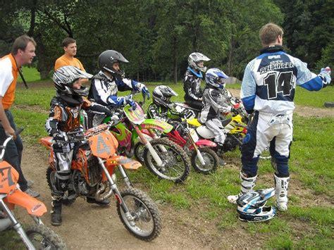 Motorradhandel Hornig by Kinder Mcc Behamberg