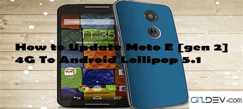 themes for huawei h30 lollipop emui themes 2 0