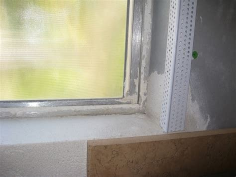 corner bead for tile corner bead on densshield drywall contractor talk