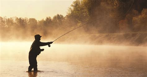 Get A Home Plan by The Age We Season An Essay About Fishing In Northern
