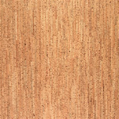 Bamboo   Cork   New State Collection   Westhollow Cork