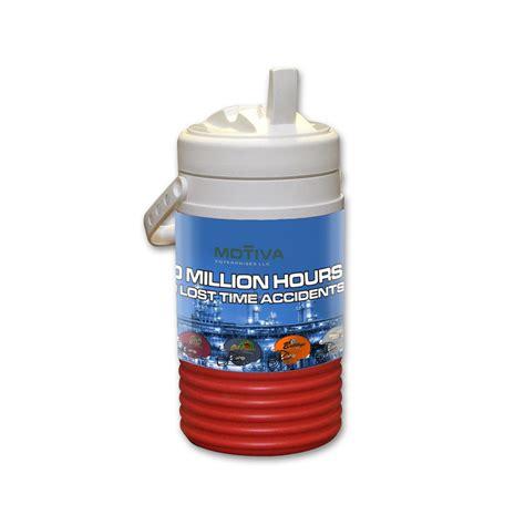 hydration jug with insulated wrap jugs china wholesale jugs