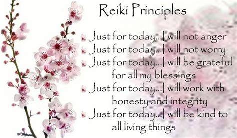 reiki principles wwwcrystalmoonstarcouk