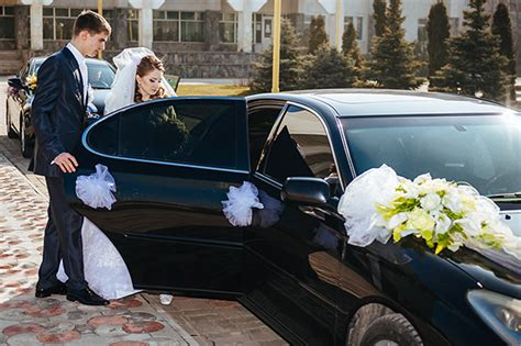 Wedding Car And Limo Hire by Wedding Car And Limo Hire Margaret River