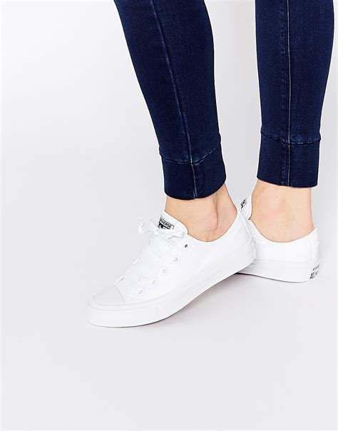 Adidas M Size 40 41 42 43 44 for sale converse chuck ii white ox