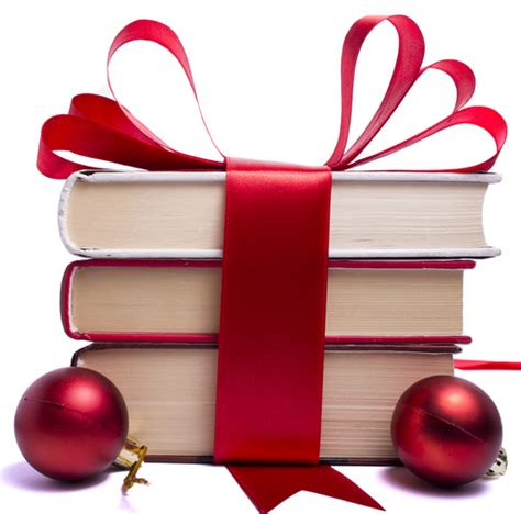 the gift of books esta navidad regala libros y si de cocina mejor