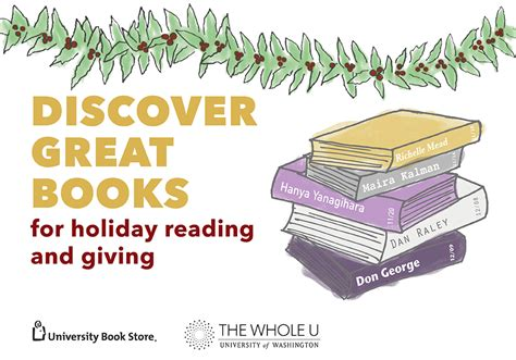 the gifts of reading books discover great books for reading giving the