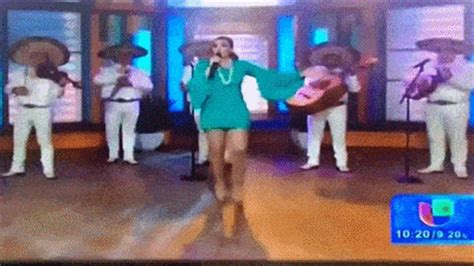 Loses Shirt While Performing Live 5 by Towel Gif Find On Giphy