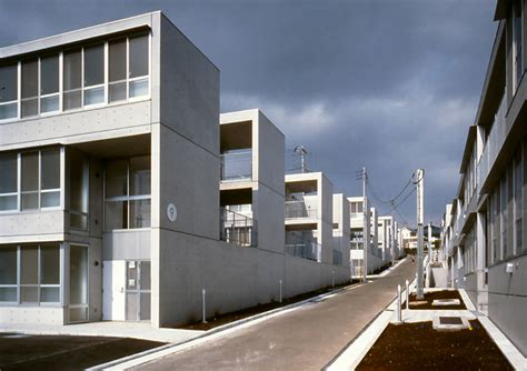 idaho housing authority riken yamamoto official web