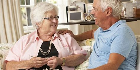 libertana home health hospice franchise opportunity
