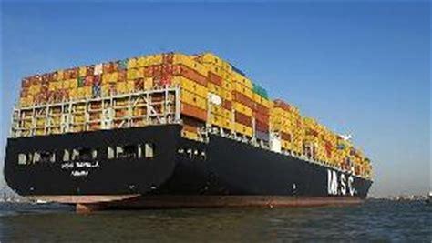 freight shipping casablanca latakia syria beirut lebanon malta page 1 products