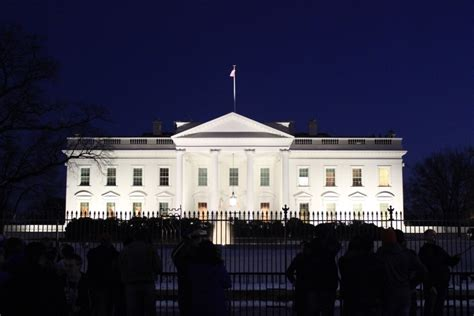 How Many Rooms Are In The White House how many rooms are in the white house wonderopolis