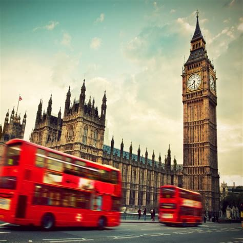Chocolate Tour of London   London Tours   Best Tours