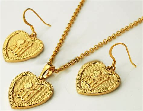 where can i buy for jewelry 18k gold plated design high fashionable muslim