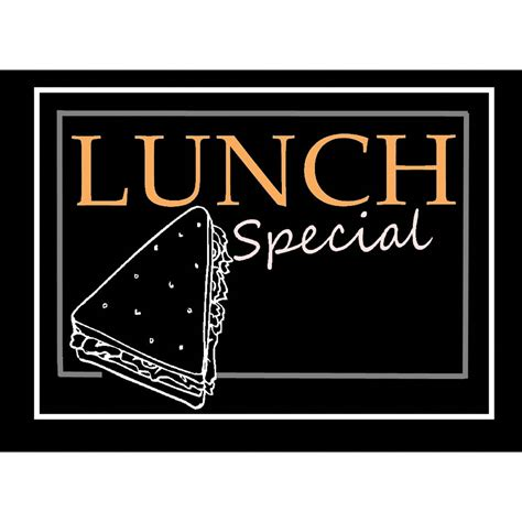 porta trace light panel porta trace gagne led light panel with lunch 1618 lunch b h