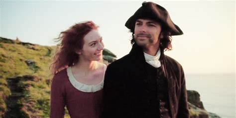libro demelza a novel of demelza poldark 2 by winston graham reviews discussion bookclubs lists