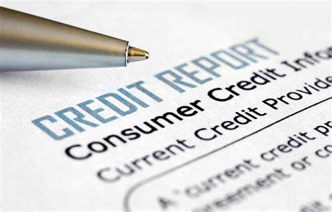 Records On Credit Reports Credit Reports Vs Credit Scores What S The Difference
