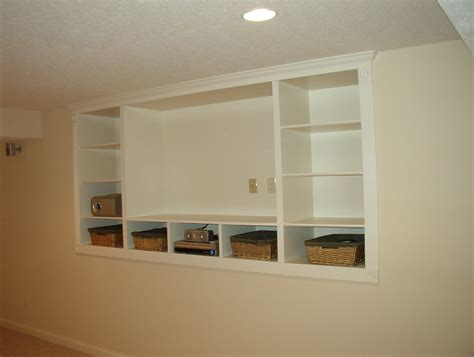 Basement Improvement by Basement Remodeling