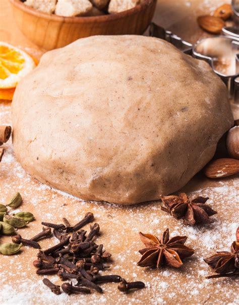articoli di cucina pasta di nocciole la ricetta per preparare la pasta di