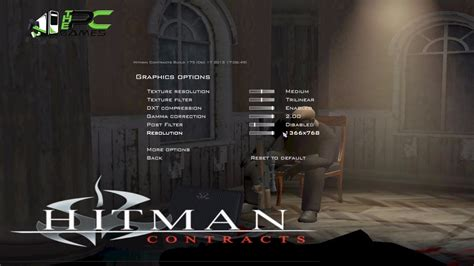 hitman game for pc free download full version hitman 3 contracts pc game free download