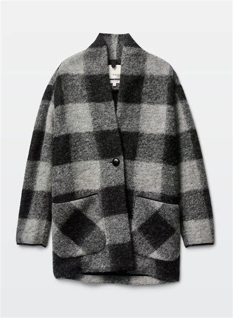 coat pattern ease 33 best lisette b6423 coat sewing pattern images on
