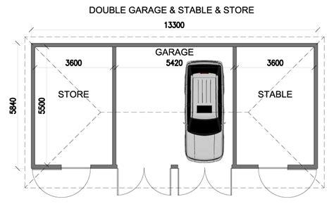 garage plan software garage shop design plan house plans home designs