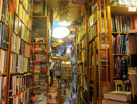 libreria paris libreria abbey en par 237 s