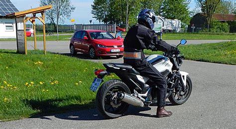 Motorrad F Hrerschein Klassen by Fahrschule Fr 246 Msdorf Gmbh Motorrad F 252 Hrerschein