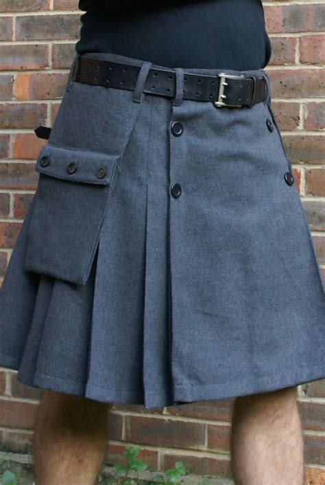 skirts for sale 232 best men in kilts images on pinterest men in kilts