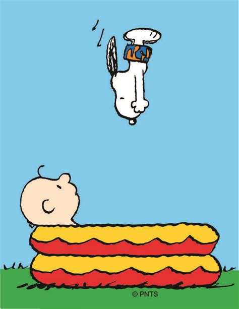 theme line snoopy free 608 best snoopy theme images on pinterest charlie brown