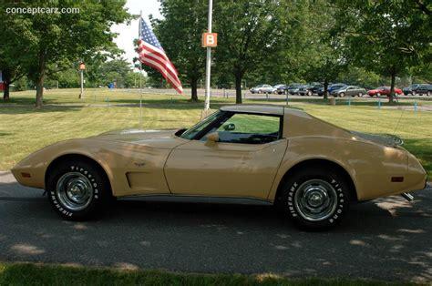 77 corvette specs 77 corvette engine related keywords suggestions 77