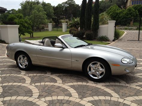 car repair manual download 2013 jaguar xk series navigation system service manual 1998 jaguar xk series manual download find used 1998 jaguar xk series xk8