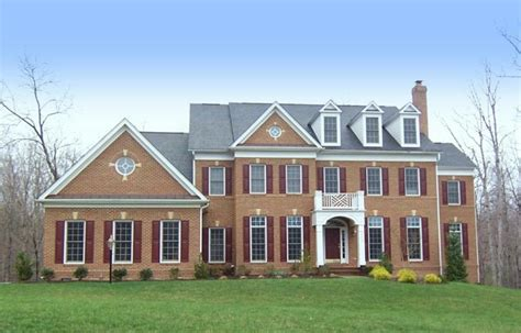 large luxury homes really big woodbridge virginia homes for sale with luxury