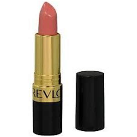 Lipstik Revlon Velvet revlon lustrous lipstick creme velvet