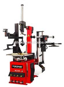 machine shop for sale craigslist used tire changers for sale used tire changers for sale