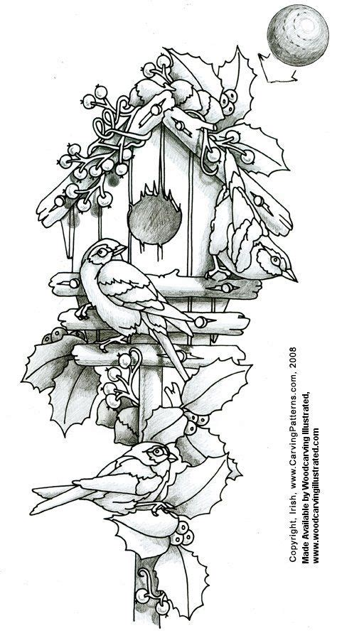 burning house coloring page free turkey patterns to paint on wood free wood burning