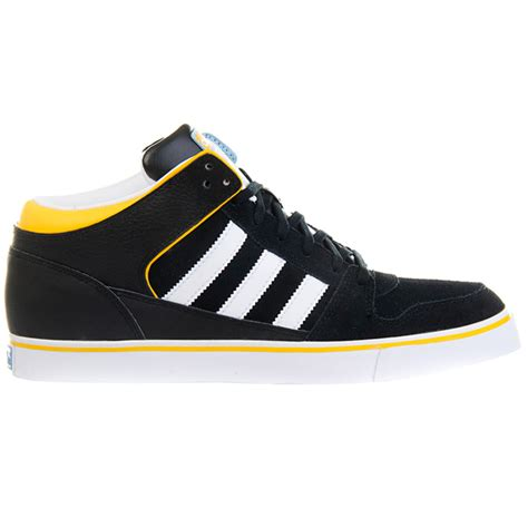 adidas culver mid s shoes gents trainers skater shoes new ciero seeley foray ebay