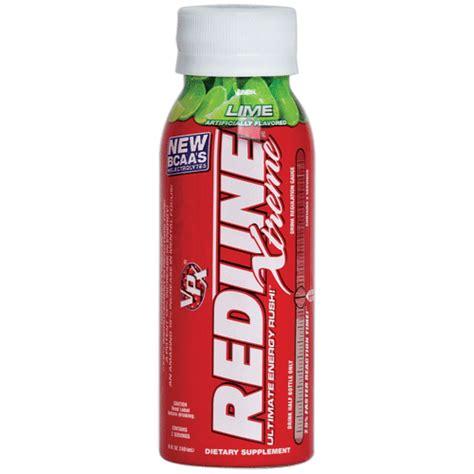 energy drink redline redline energy drink www pixshark images galleries
