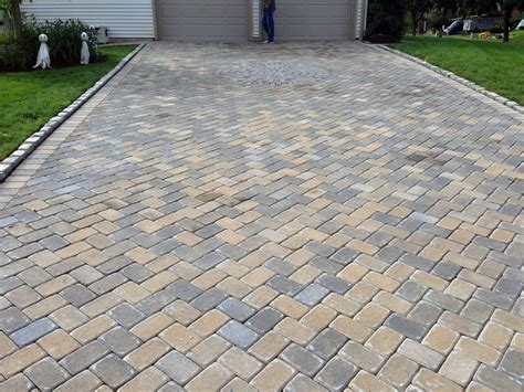 bentley driveway new jersey paving masonry contractor 072 bentley paving
