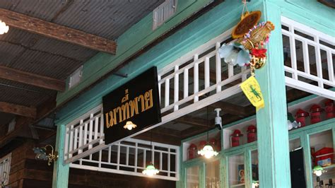 York Noodle House by Going At New York S Thai Noodle Spots Eater Ny