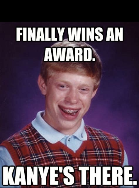 Meme Brian - bad luck brian meme www imgkid com the image kid has it