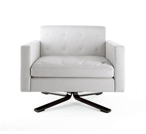 divani e poltrone frau divani frau offerte divano isola poltrona frau pelle clasf