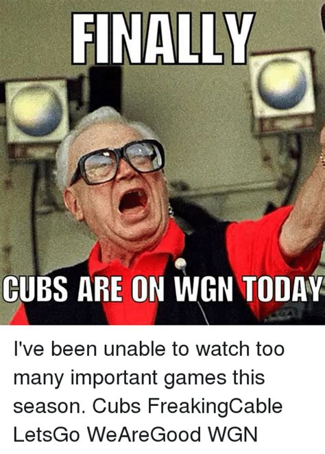 Chicago Cubs Memes - funny chicago cubs memes of 2016 on sizzle chicago