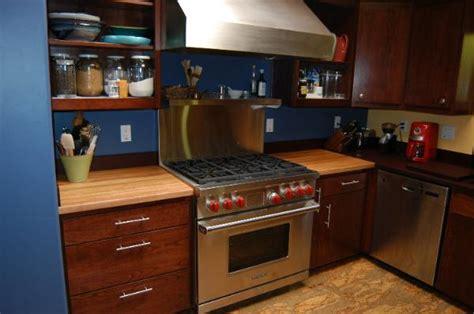 Corian Countertops Sacramento by Custom Wood Solid Surface Kitchen Countertops Sacramento