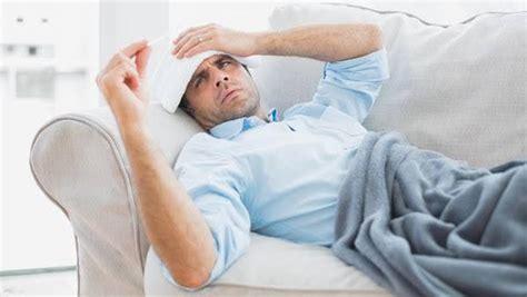 gejala  dirasakan  terinfeksi virus corona